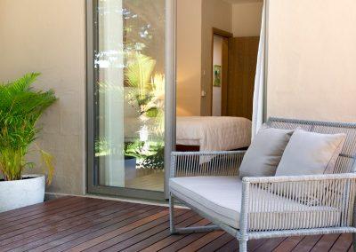 les2canons_henrietta_terrasse