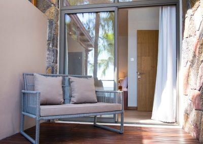 les2canons_medine_terrasse